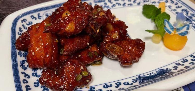 Quick China3
