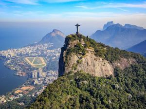 Brazil,Recommendations