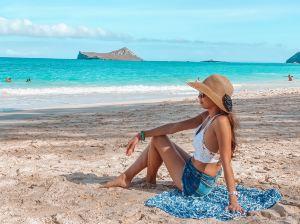 Oahu,Recommendations