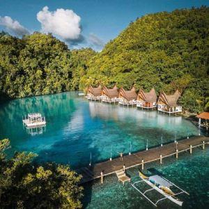 Surigao,Recommendations