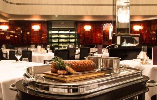 The Savoy Grill2