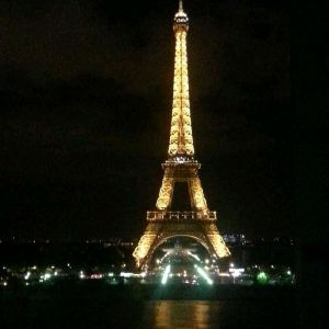 法國,推薦
