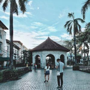 Cebu,Recommendations