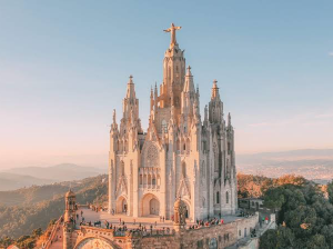 Spain,Recommendations