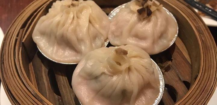 Fu Rong Hua Cantonese Restaurant3