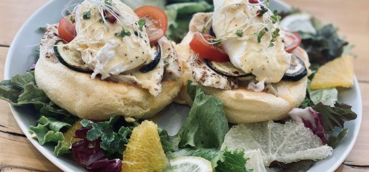 Joe's Seafood, Prime Steak & Stone Crab3