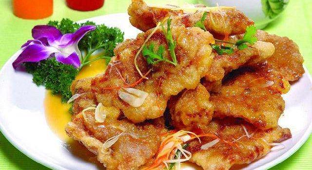 Lao Hong Ji Dumpling House3