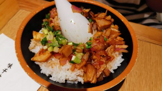 鴻記煌三汁燜鍋