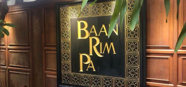 Baan Rim Pa Patong3