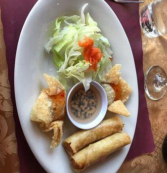 Restaurant Kim-Son2