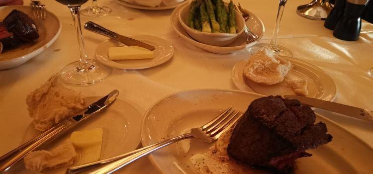 Pappas Bros. Steakhouse2