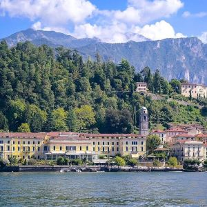 Lombardy,Recommendations