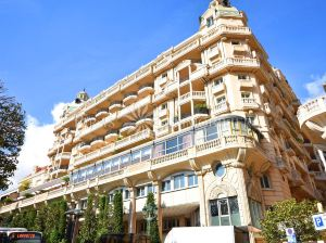 Monte Carlo,Recommendations