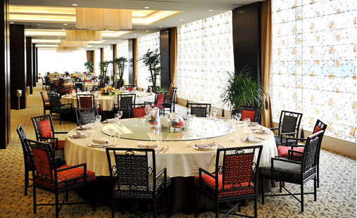 Dong Yi Wan Restaurant