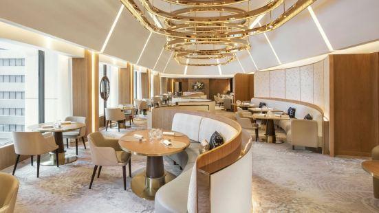 香港置地文華東方酒店·Amber
