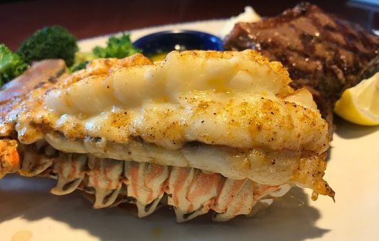 Red Lobster2