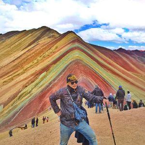 Cusco,Recommendations