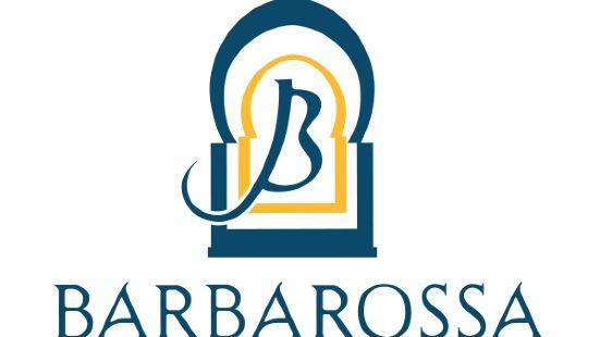 Barbarossa Restaurant & Lounge