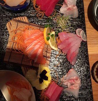 Tomi Japanese Restaurant2