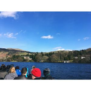Lake District,Recommendations