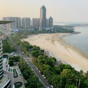 Zhanjiang,Recommendations