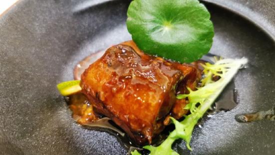 Dong Fu Yuan Restaurant