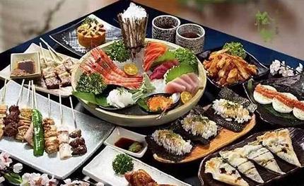 黃岩耀達酒店·福滿樓中餐廳