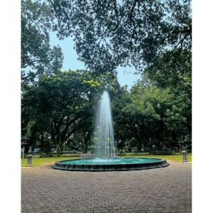 Jakarta,Recommendations