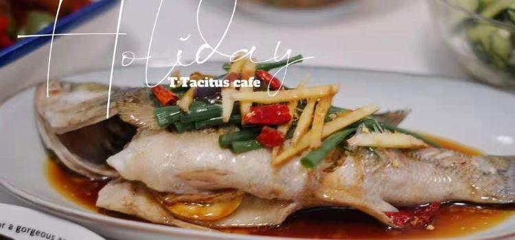 Yiyami Asia Restaurant1