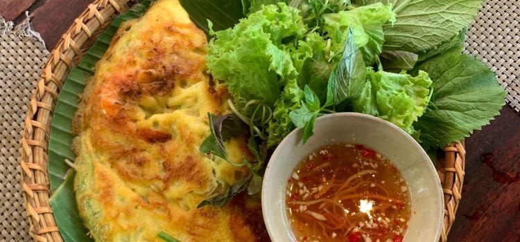 Ngon Restaurant3