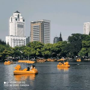 Ningbo,Recommendations