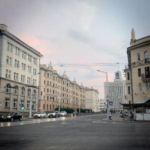 Belarus,Recommendations