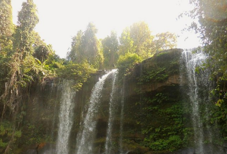 Kulen Nature Trails