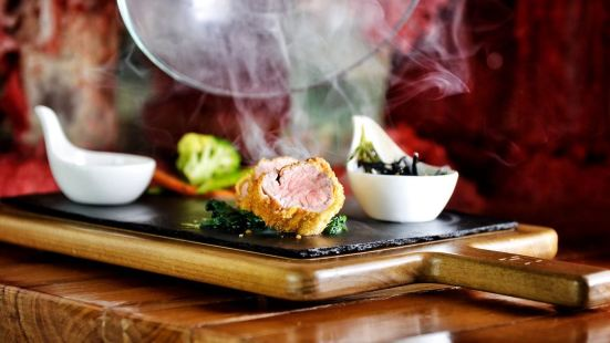 Tavola Italian Dining