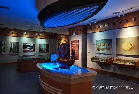 泉州博物館