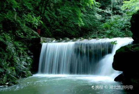 Santan Yuxiu