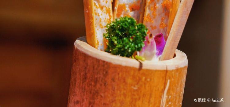 洋馬兒火鍋(較場口店)1