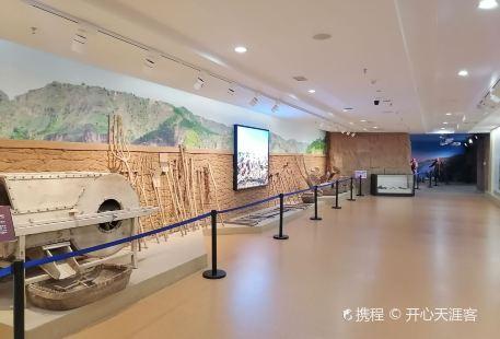 Yan'an Beijing Zhiqing Museum