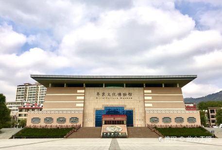 Qijia Culture Museum