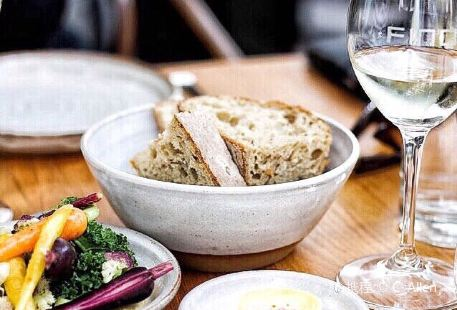 Food + Wine Adelaide Tours