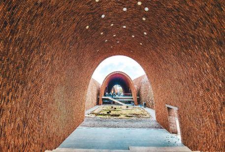 景德鎮御窯文化藝術博物館
