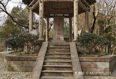 HuiZheng Lu BuXingJie