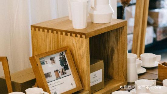 db coffee(集盒廣場店)