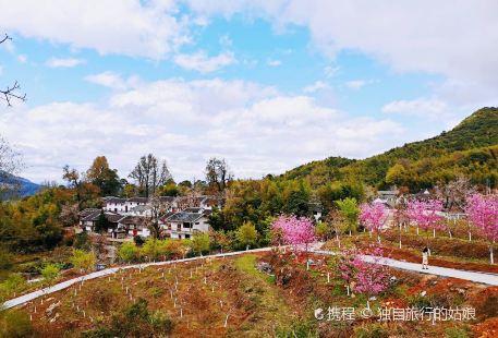 Bao Mountain