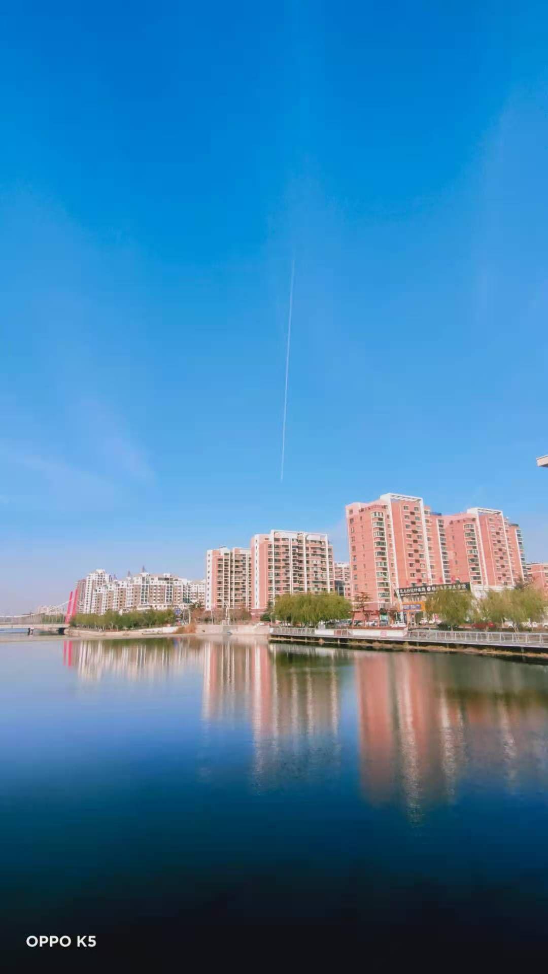 Kuixing Park