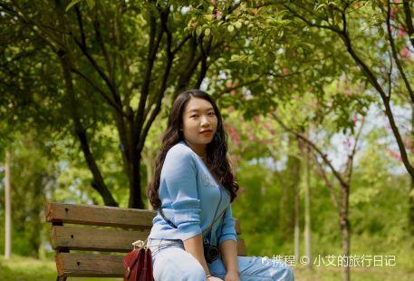 湘南植物園