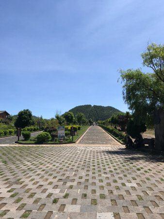 來鳳山森林公園1