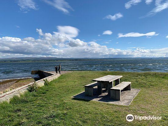 Chanonry Point2