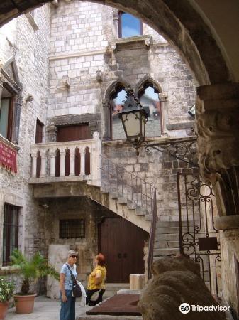 City Museum of Split3