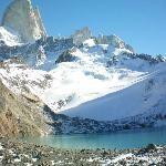 Laguna de Los Tres3
